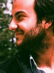 Efe Tunçer
