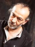 Ekrem Kadak