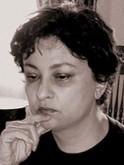 Elif Ayiter