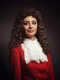 Elif Durdu