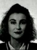 Elif Gürel