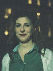 Elif Karaman