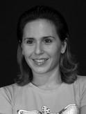 Elif Savran Perk