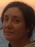 Emel Aslan
