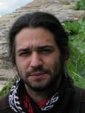 Emin Turan