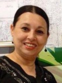 Emine Yedikuvvet
