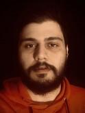 Emir Ezer