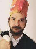 Emir Özşahin