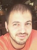 Enis Yazar