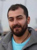Ercan Tulunay