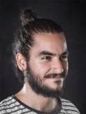 Eren Eryol