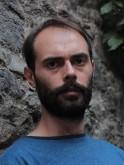 Eren Yağcıoğlu