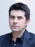 Ergin Çavuşoğlu