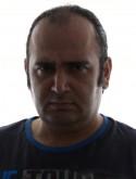 Ergin Özdemir