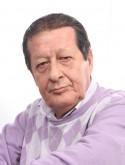 Erhan Abir