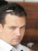 Erhan Akçaalan