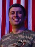 Erhan Dinçer