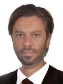 Erim Ardal