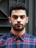 Erkan Baylav