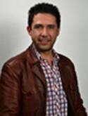 Erkan Erdem