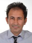 Erkan Horzum