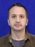 Erkan Karaosman