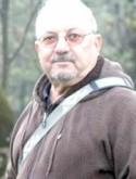 Erman Canatan