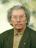Ersan Uysal