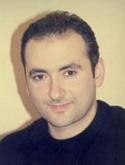 Ersin Aşar