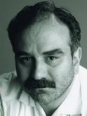Ertan Akman