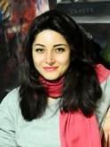 Esma Taşdemir