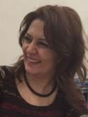 Esme Sarıtaş