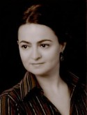 Esra Arslantürk