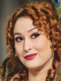 Esra Şen