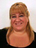 Ethel Mulinas
