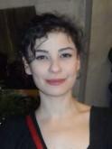 Ezgi Bakçay
