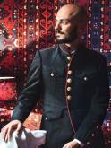 Farid Rasulov
