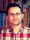Fatih Artvinli