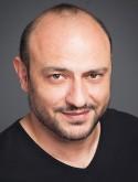 Fatih Dokgöz