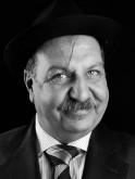 Fatih Kahraman