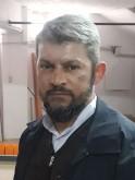 Fatih Mehmet Büker