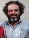 Fatih Tezol
