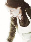 Fatma Çiftçi