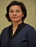Fatma Erdoğan