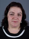 Fatma Görgü