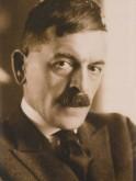 Ferdinand Ramuz