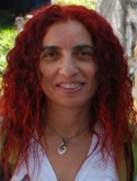 Figen Çakmakoğlu