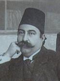 Filibeli Ahmed Hilmi