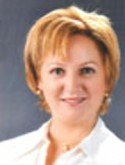 Filiz Soyluoğlu