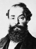 Francesco Piave